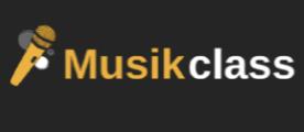 musikclass